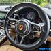 2019-Porsche-Macan-S-19