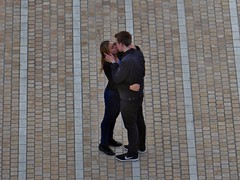 Embrace of Love (metrogogo) Tags: birmingham embraceoflove loving tenderness