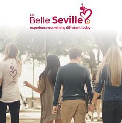 SEVILLE TOURS - GUIDED TOURS - DAYTRIP - PRIVATE TOURS - EXPERIENCES SEVILLE - GASTRONOMY SEVILLE - WINE SEVILLE - TAPAS TOURS - SEVILLE -EXCURSION SEVILLE - TOUR CADIZ - TOUR JEREZ (labelleseville) Tags: labelleseville sevilla seville visiterseville happytravel sevillesiempreseville andalucia dosomethingdifferent weloveseville visitesguidees guidedtoursseville bedifferent guidedtours visitasguiadas experiencesomethingdifferent voyager viajar traveltoseville travel sevilletours comewithus viensavecnous venconnosotros