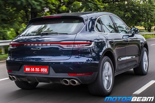 2019-Porsche-Macan-S-7
