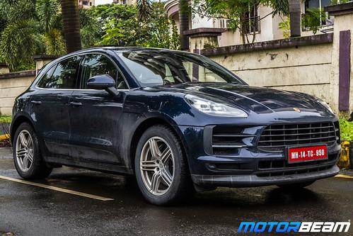 2019-Porsche-Macan-S-3
