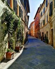📍Montalcino, Tuscany, Italy . . . #like #follow #share #comment #subscribe #castelnuovodellabate #montalcino #borghettomontalcino #tuscany #tuscanygram #italy #italy #italia #santantimo #valdorcia #travel #travelblogger #travelphotography #t (borghettob) Tags: photooftheday valdorcia tuscany castelnuovodellabate holiday travelphotography santantimo italia montalcino travelholic tflers share igtravel travelgram tuscanygram italy travelling discover instatraveling like subscribe follow borghettomontalcino travelblogger instago travels instatravel mytravelgram comment travel bedandbreakfast