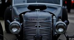 1927 Ford Rat Rod. (Tim @ Photovisions) Tags: xt2 ford fuji ratrod fujifilm farmall nebraska hotrod carshow