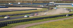 Porsche Sports Cup 2019 in Oschersleben (Helmut44) Tags: deutschland germany sachsenanhalt oschersleben motorsportarenaoschersleben porschesportscup porsche autorennsport auto autorennen rennstrecke motorsport motorracing carrace
