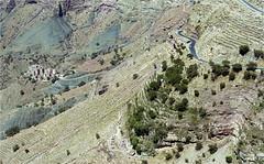 yemen (thomasw.) Tags: yemen jemen wanderlust analog travel travelpics 35mm kb
