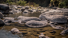 River6 (Est3ban.T) Tags: river water nature stone rocks pretty holidays sun sunshine catamarca landscape chill day stream tree nikon d3300 nikond3300 reflex dslr lightroom