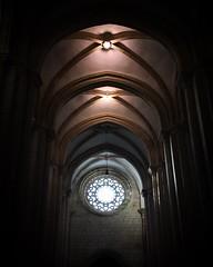 Alcobaça (sergei.gussev) Tags: portugal portuguese republic república portuguesa alcobaça monastery mosteirodealcobaça mosteiro oeste centro leiria