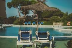 Holiday 2019... (hobbit68) Tags: fujifilm xt2 holiday urlaub pools sonne sun sky sonnenschein sonnenschirm wasser water sonnenliege sommer sunshine spain spanien summer espanol espagne espana espania schwimmbad andalucia andalusien