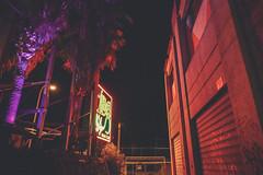 20131231-P1260998 (LARCHCOLLECTION) Tags: streetphotographyinternational streettogether streetleaks photodocumentary streetphotography livefolk streetsstorytelling createcommune visualoflife peopleinframe peopleinsquare urbanphotography streetexploration urbanandstreet imaginatones streetmagazine likes likesforlikes likes4likes likesforfollow likebackteam likesreturned flowers follow followme follow4follow followforfollow