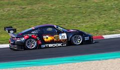 Porsche Sports Cup 2019 in Oschersleben (Helmut44) Tags: deutschland germany sachsenanhalt oschersleben motorsportarenaoschersleben porschesportscup porsche autorennsport auto autorennen carrace motorracing motorsport