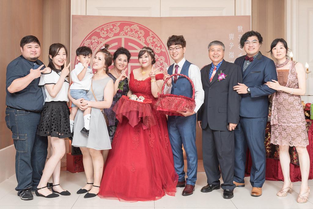 06.09台南商務會館婚攝158