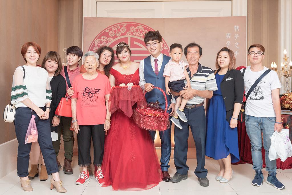 06.09台南商務會館婚攝156