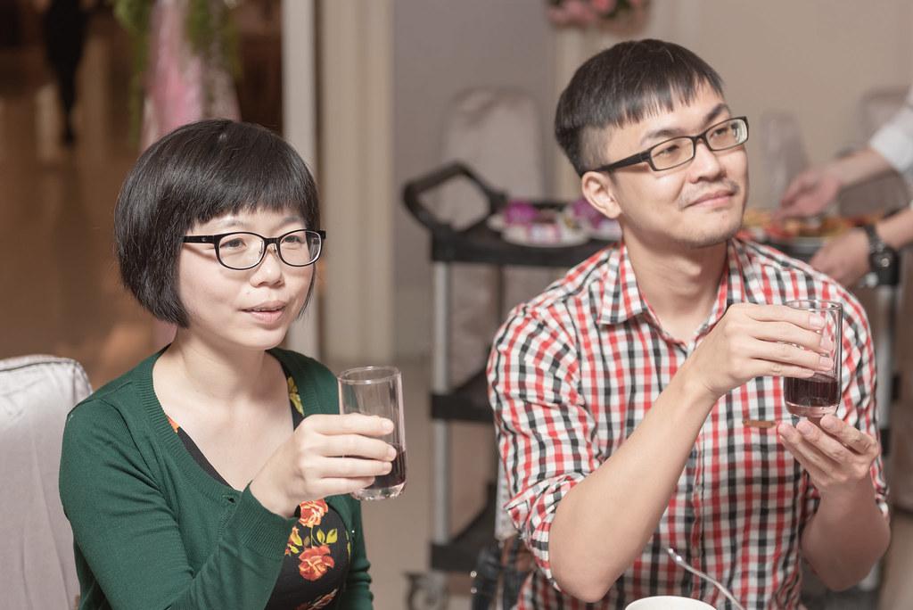 06.09台南商務會館婚攝151