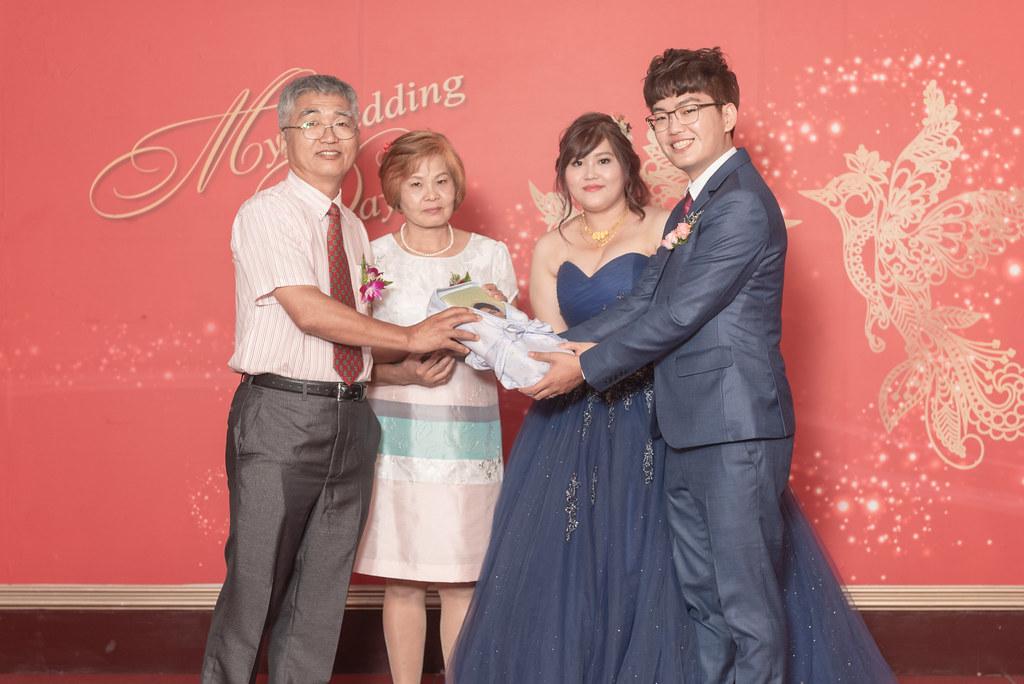 06.09台南商務會館婚攝140