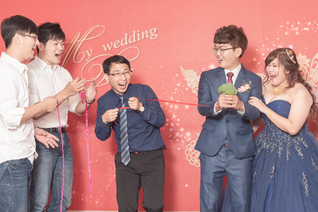 06.09台南商務會館婚攝134