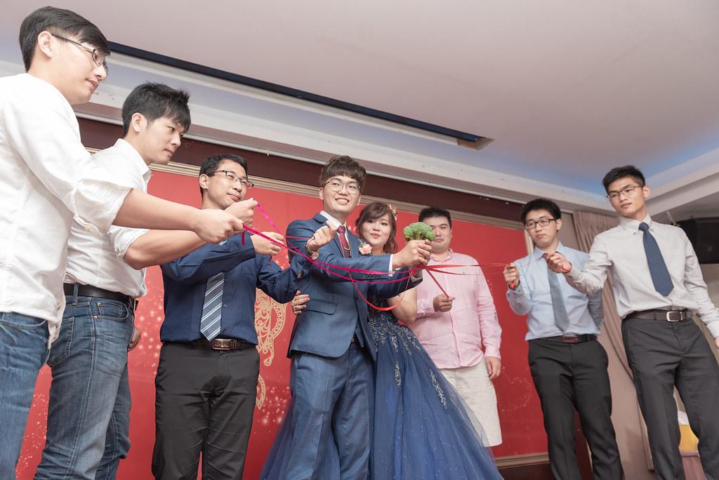 06.09台南商務會館婚攝133