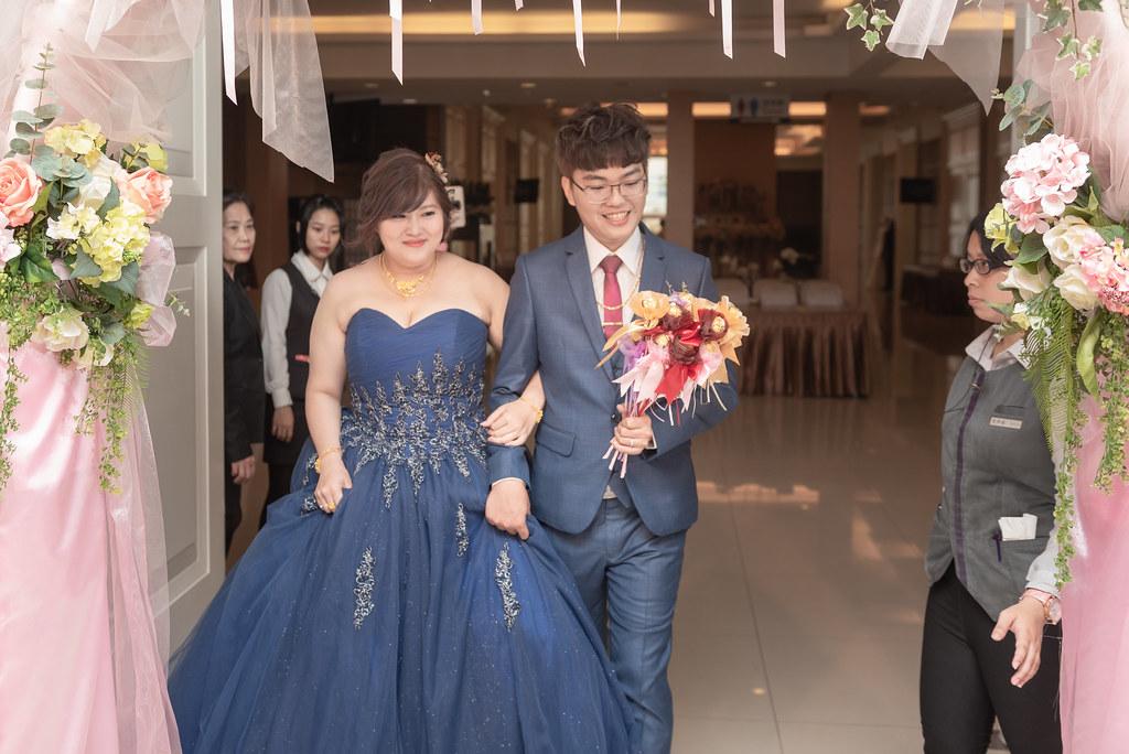 06.09台南商務會館婚攝126