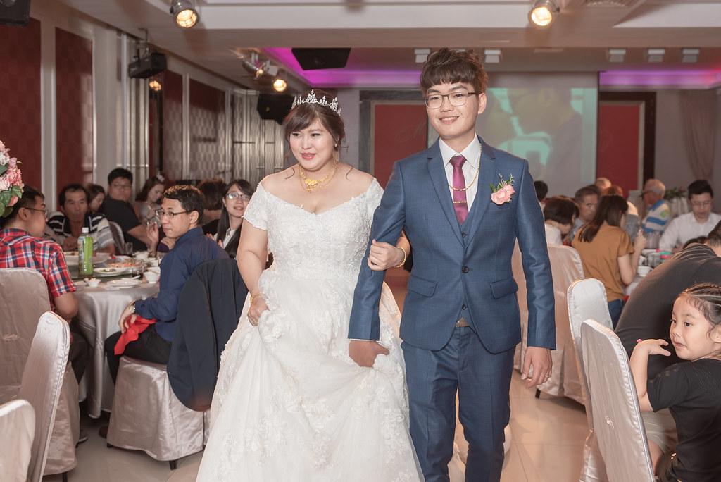 06.09台南商務會館婚攝125