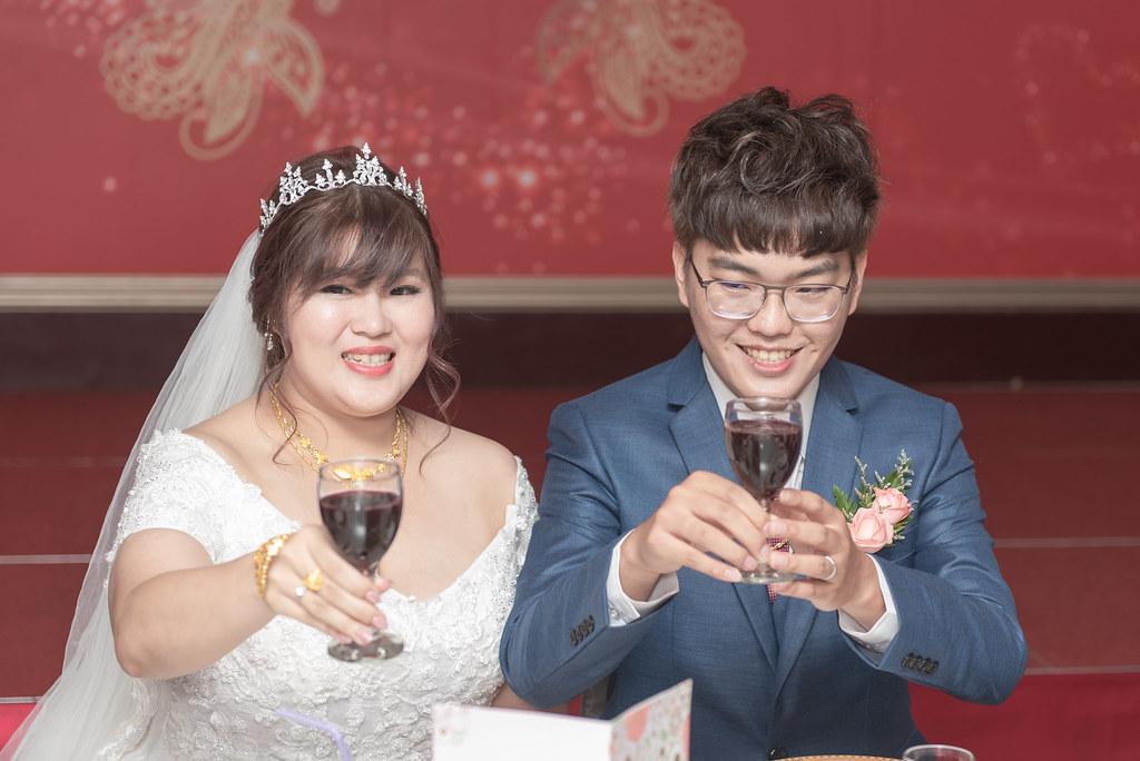 06.09台南商務會館婚攝123
