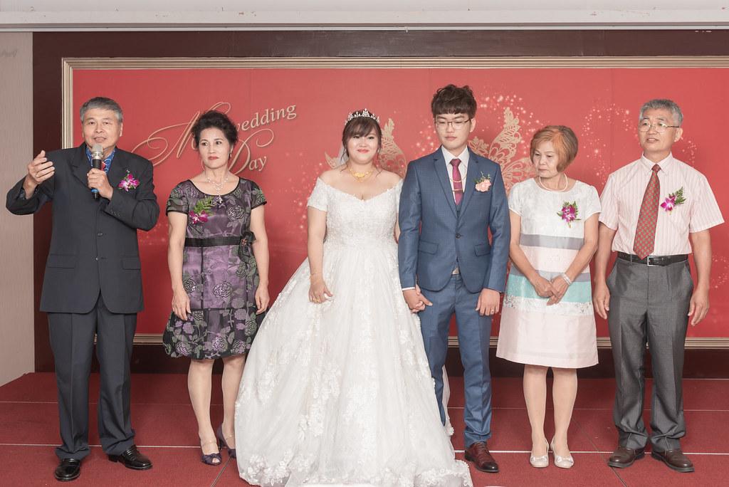 06.09台南商務會館婚攝119