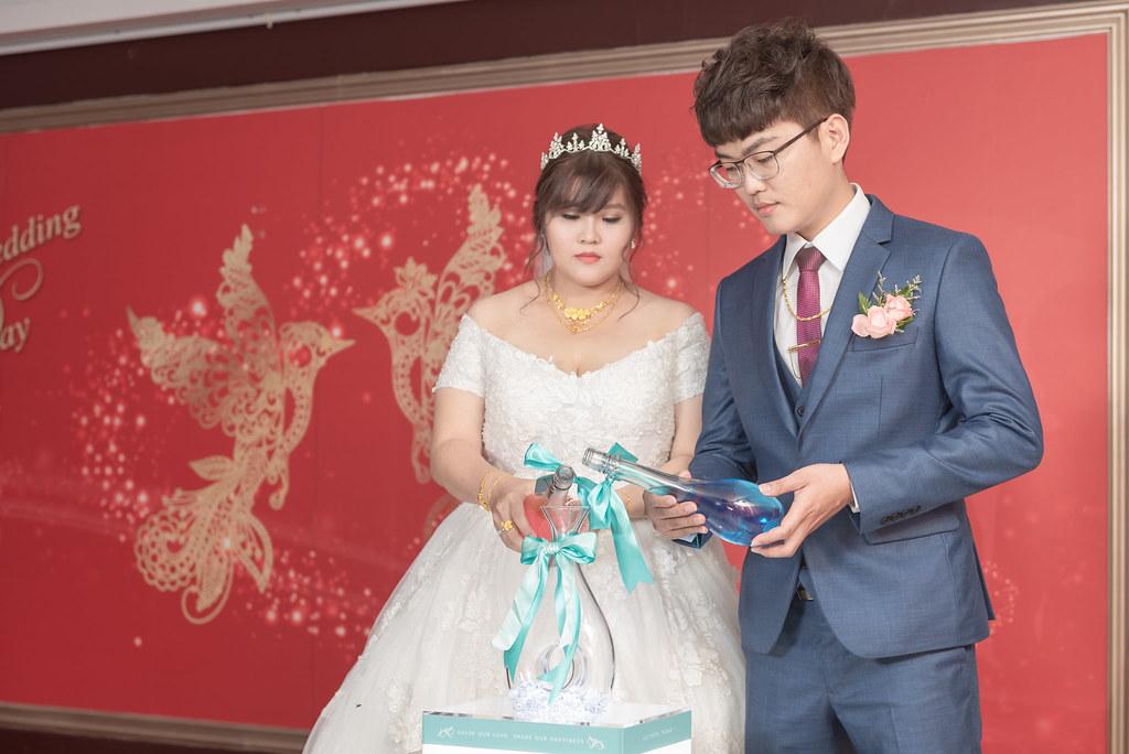 06.09台南商務會館婚攝117