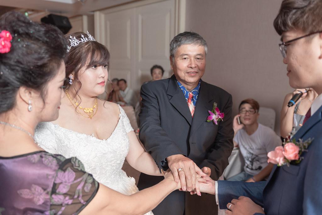 06.09台南商務會館婚攝113