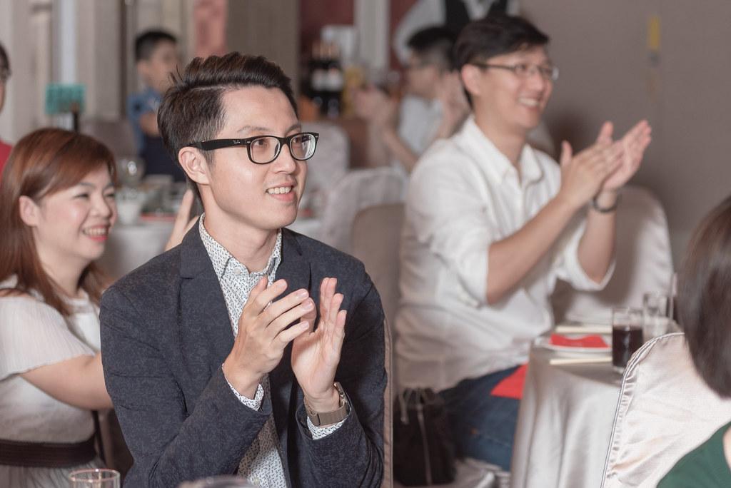 06.09台南商務會館婚攝112