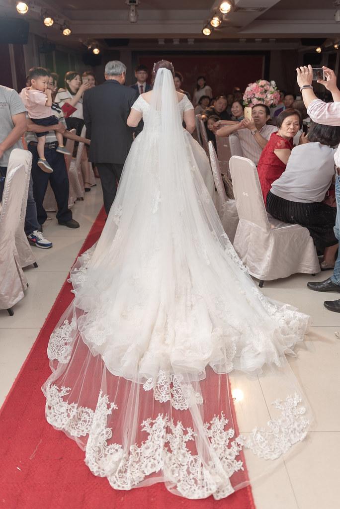 06.09台南商務會館婚攝110