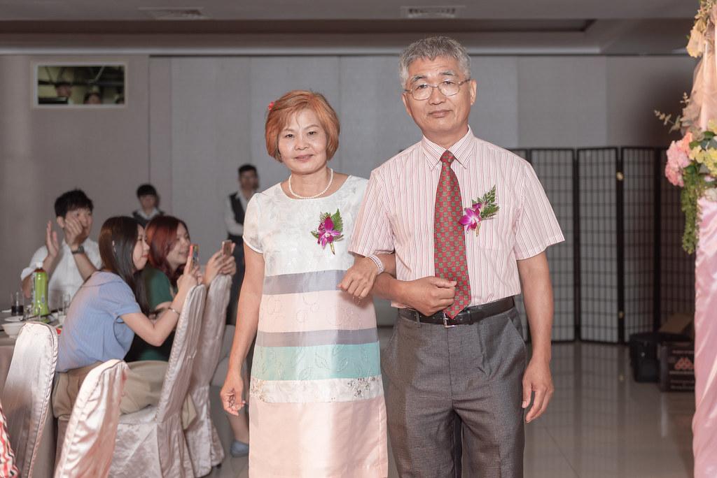 06.09台南商務會館婚攝107