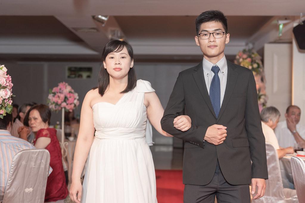 06.09台南商務會館婚攝106