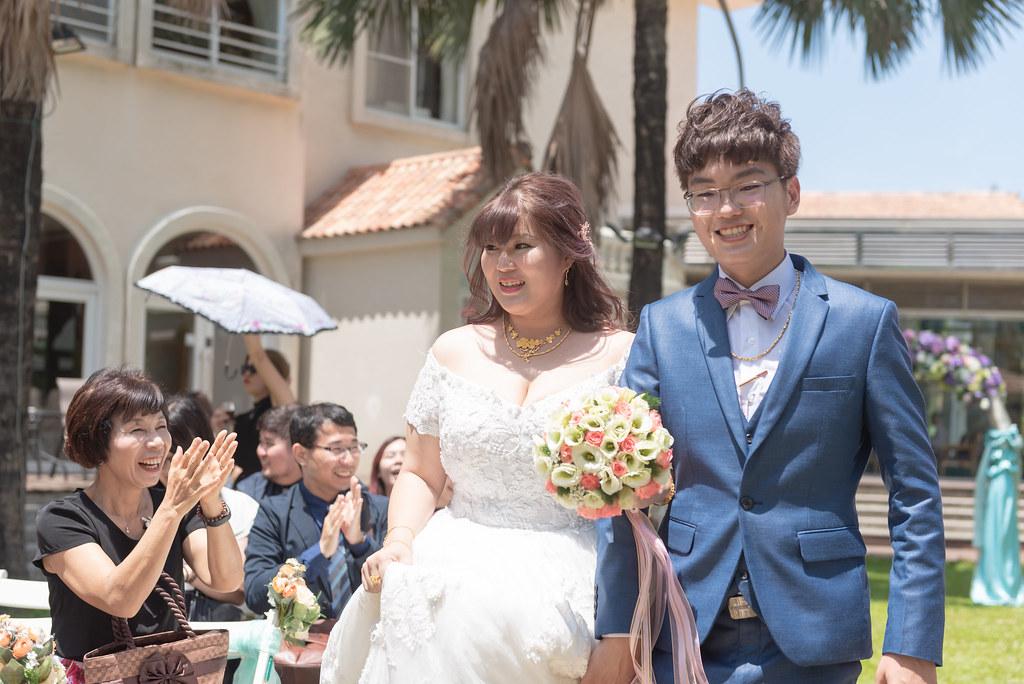 06.09台南商務會館婚攝073