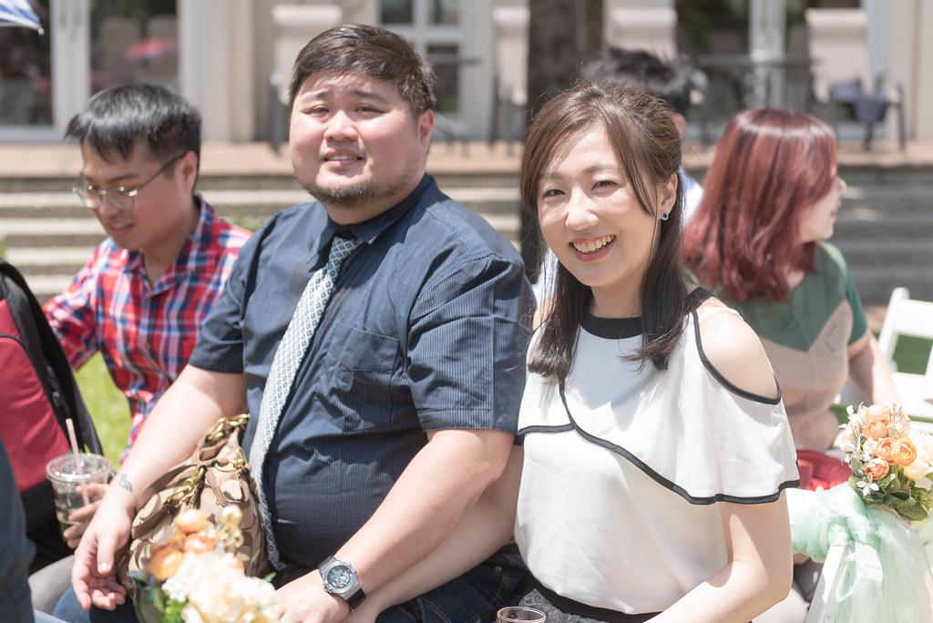 06.09台南商務會館婚攝069