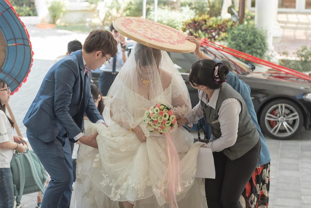06.09台南商務會館婚攝059
