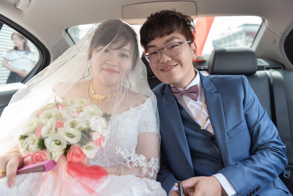 06.09台南商務會館婚攝055