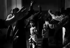 Ashura Celebration In Bangladesh (Murad Visual) Tags: child religion face expression everydaybangladesh documentary street bangladesh hasanmurad ashurasacrificestreetmuslimscruelblackandwhitemonochromebangladeshlightshadowframehasanmurad ashura blackandwhite contrast photojournalism monochrome children
