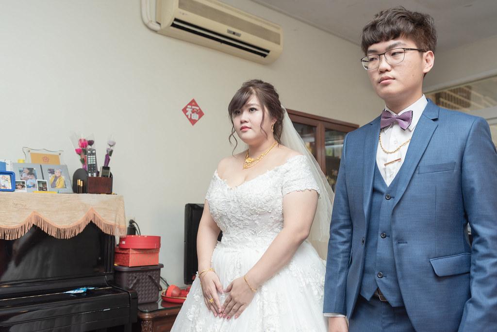 06.09台南商務會館婚攝052