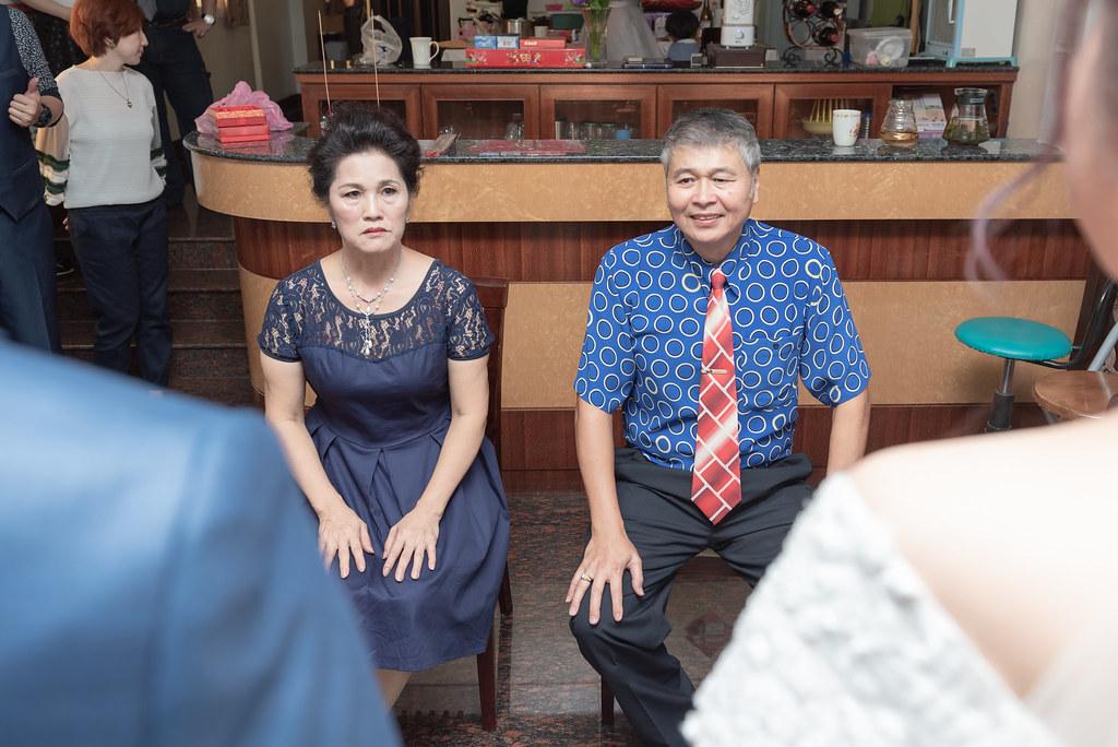 06.09台南商務會館婚攝051