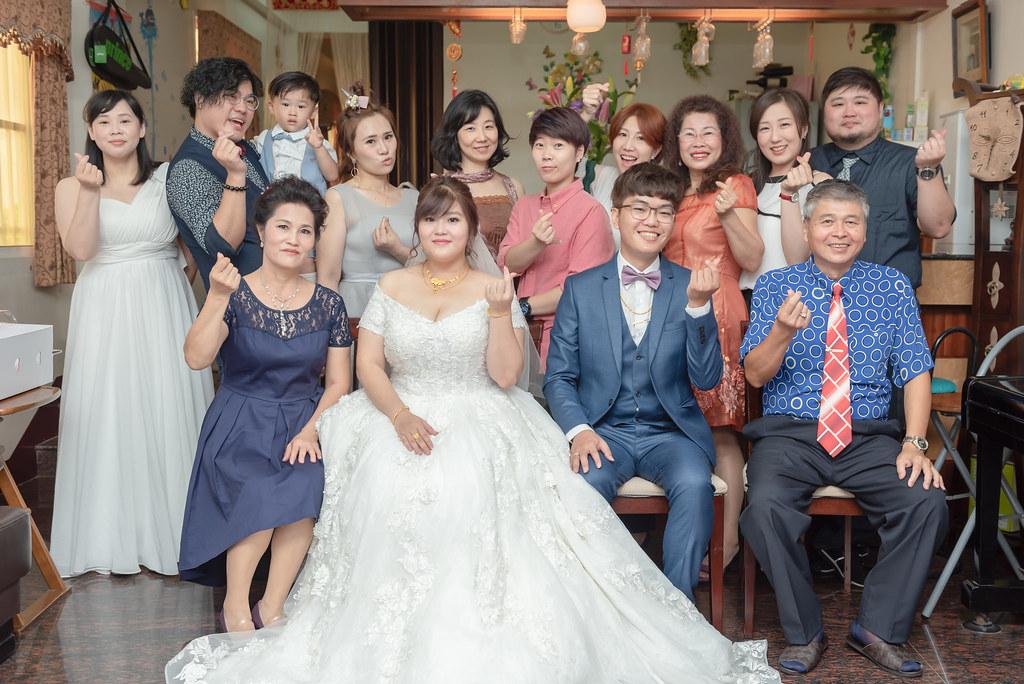 06.09台南商務會館婚攝047