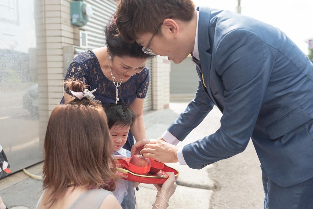 06.09台南商務會館婚攝035