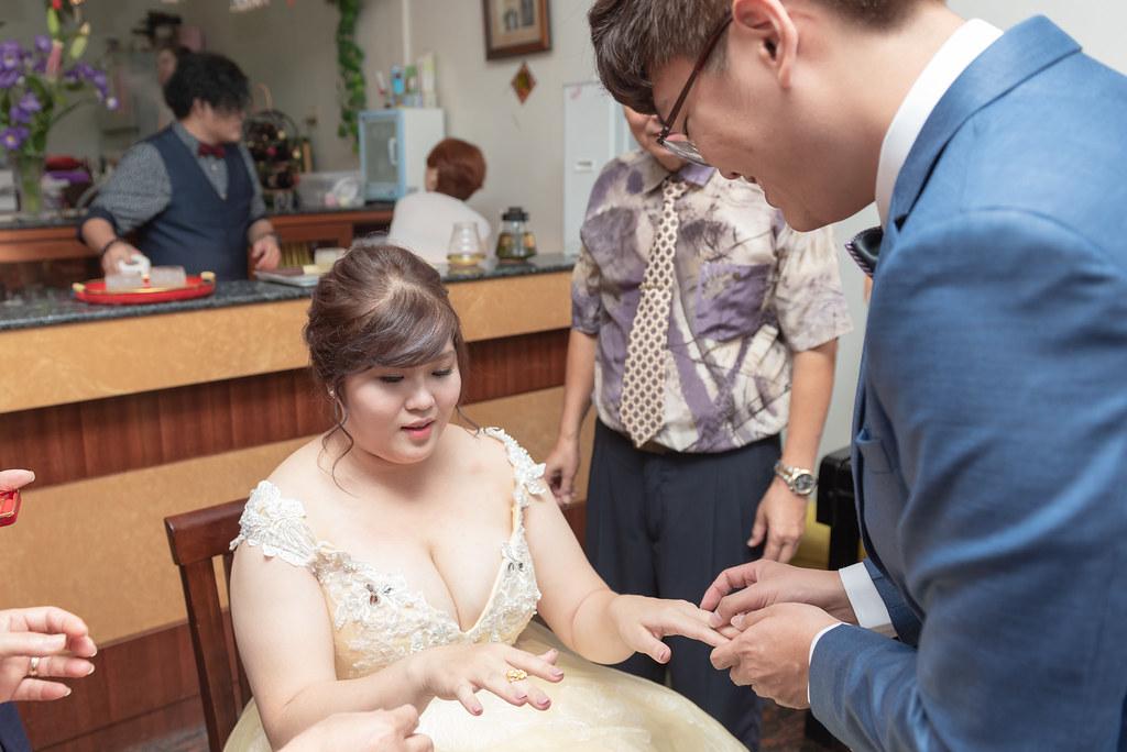 06.09台南商務會館婚攝013