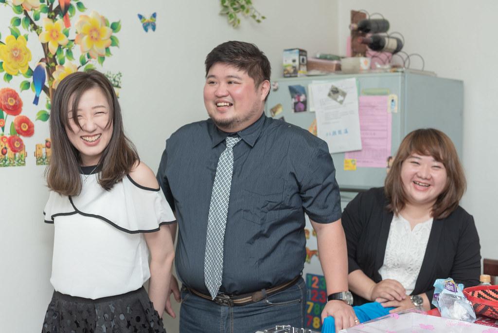 06.09台南商務會館婚攝011