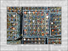Missing plug 2 (Badenfocus_1.500.000+ views_Thanks) Tags: hannover ahlem breuste rosebuschverlassenschaften badenfocus fujifilmx20 ausstellung exhibition sammlung collection kunst art