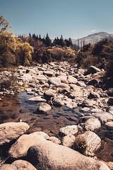 River (Est3ban.T) Tags: river water nature stone rocks pretty holidays sun sunshine catamarca landscape chill day stream tree sky nikon d3300 nikond3300 reflex dslr lightroom