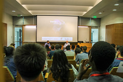 20190911_SGSI_Energy-2 (Stanford.VPGE) Tags: stanford vpge sgsi 2019 energy