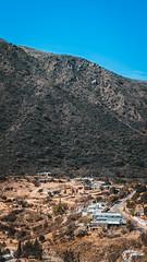 High2 (Est3ban.T) Tags: blue sky village landscape nature composition day sun sunshine view high catamarca chill silence pretty mountain nikon d3300 nikond3300 reflex dslr lightroom