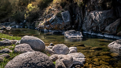 River7 (Est3ban.T) Tags: river water nature stone rocks pretty holidays sun sunshine catamarca landscape chill day stream tree nikon d3300 nikond3300 reflex dslr lightroom