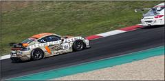Porsche Sports Cup 2019 in Oschersleben (Helmut44) Tags: deutschland germany sachsenanhalt oschersleben motorsportarenaoschersleben porschesportscup porsche autorennsport porschecayman auto autorennen carrace motorracing motorsport