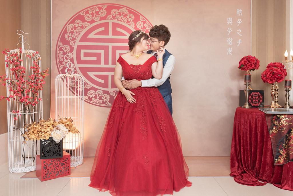 06.09台南商務會館婚攝160