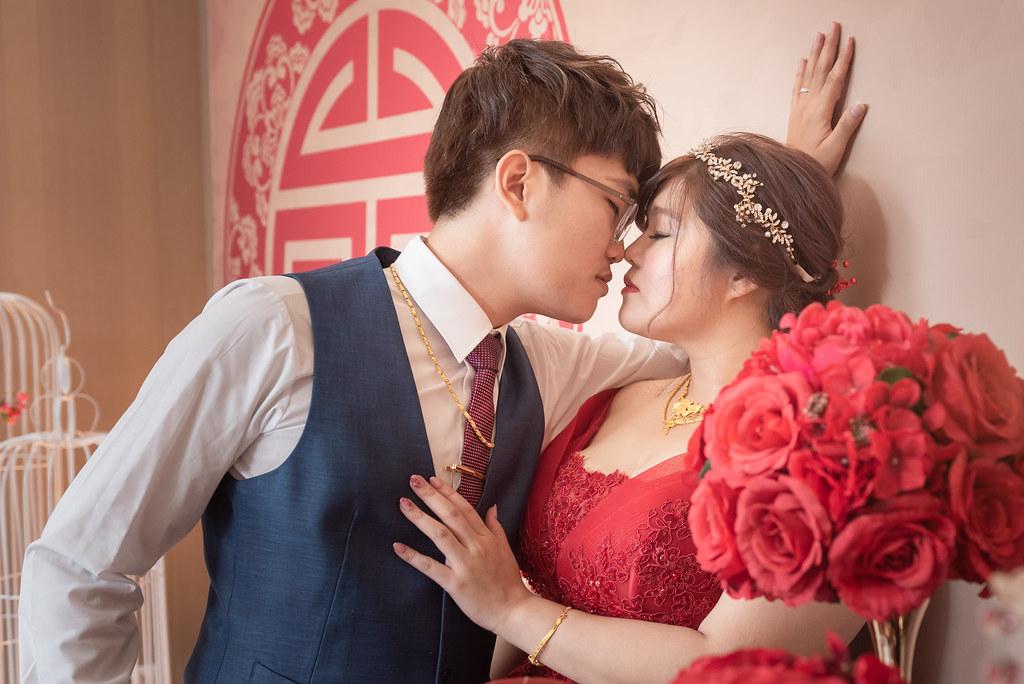 06.09台南商務會館婚攝159