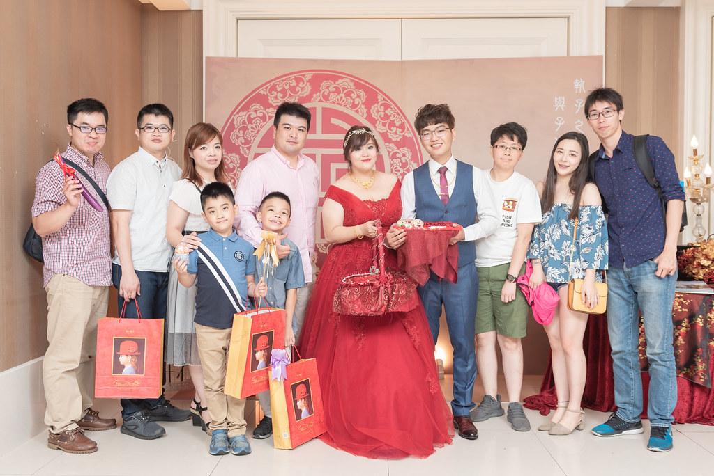06.09台南商務會館婚攝154